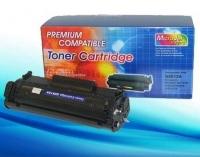 HP Toner (30X) CF230X Black High Capacity (M/Jet)