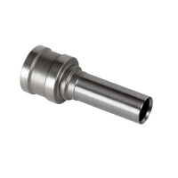 Replacement Punching Drill CARL 123MD Punch For 123 punch