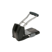 Rexel Power Punch R8013 2hole 150sheet