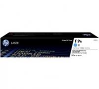 HP Toner 119A W2091A Cyan 0.7K