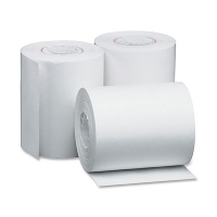 Marbig Cash Register Rolls (Thermal) 57x40x11.5mm PK10 49011