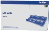 Brother Drum Unit DR-2325 12k
