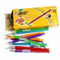 Bic Pal Mechanical Pencil BX12 0.7mm (4655)