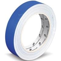 Olympic Cloth Binding Tape (Wotan) 141700 25mm x 25Mt Blue