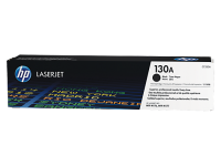 HP Toner (130A) CF350A Black