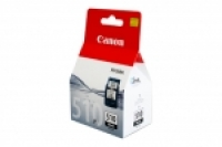 Canon Ink Cartridge PG510-TWIN (2pack) Black