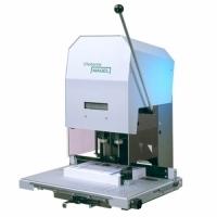 Nagel Citoborma 290B Electric Paper Drill