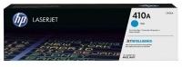 HP Toner 410A CF411A Cyan