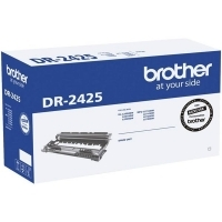 Brother Drum Unit DR-2425 12000 pages
