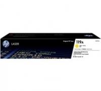 HP Toner 119A W2092A Yellow 0.7K