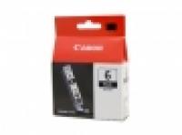 Canon Ink Cartridge BCI6BK Black