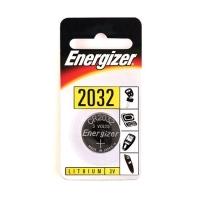Energizer Battery Lithium ( CR2032 ) 3V