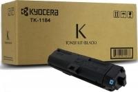 Kyocera Toner TK1184