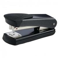 Rexel Matador Stapler 2100065 Metal Black