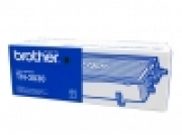Brother Toner TN3030 Black - 3500 pages