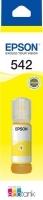 Epson Ink Tank 542 Yellow EcoTank Refill