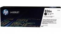 HP Toner 826A CF310A Black 29k