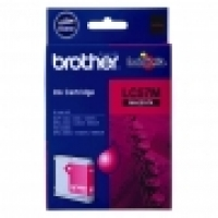 Brother Ink Cartridge LC57M Magenta