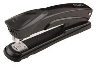 STAT 25571 Desk Top Metal Stapler 26/6 Large Full Strip