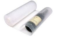 Bubble Wrap 300mm x 3Mt Sealed Air Jiffy