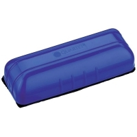Quartet Whiteboard Eraser QTERASER