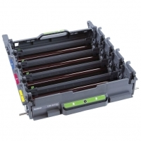 Brother Drum Unit DR441CL  50000 pages