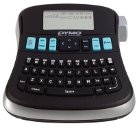 DYMO 210D LabelManager Desktop Label Maker