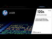 HP Toner 120A W1120A Imaging Drum 16K