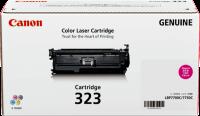 Canon Toner CART323M Magenta