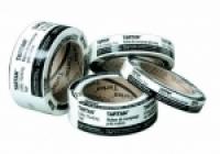 3M Scotch Tartan Masking Tape 5142 18mm x 55Mt