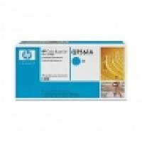 HP Toner 314A Q7561A Cyan