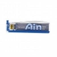 Mechanical Pencil Lead Refills Pentel C255 0.5 2H 40/tube