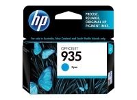 HP Ink Cartridge 935 C2P20AA Cyan