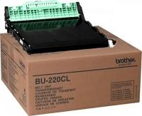 Brother Belt Unit BU-220