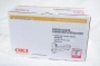 Oki C5250 / 5450 / 5510MFP / 5540MFP Drum Unit Magenta-22000page
