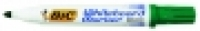 BIC Velleda Whiteboard Markers 170102 Bullet Point BX12 Green