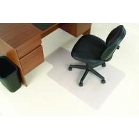 Jastek Chairmat Deep Pile Deluxe 0275710 Large 114x135