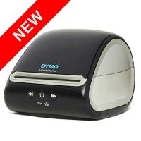 Dymo 5XL LabelWriter Electronic Wide Format Label Printer