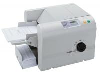 Ideal 8324 A4 Auto Paper Folding Machine