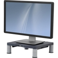 Fellowes Monitor Riser Stand 9169306 Standard