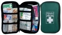 Trafalgar First Aid Kit T33790 No 3 Travel