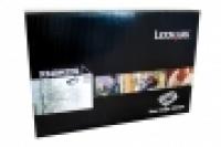 Lexmark Toner X340H22G Photoconductor Unit