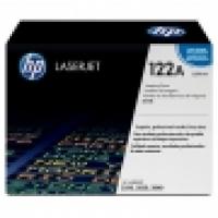 HP Toner 122A Q3964A Image Drum Unit