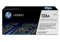 HP Toner 126A CE314A Imaging Drum Unit