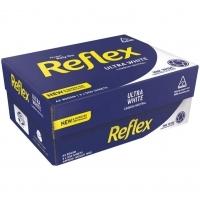 Reflex A3 Ultra White Paper 80gsm (BX3reams)