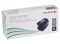 Fuji Xerox Toner CT202264 Black