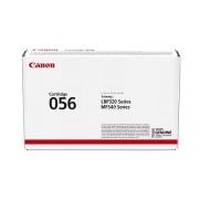 Canon Toner CART056 Black 10000pages