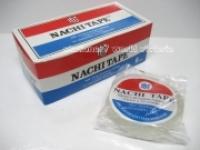 Nachi Office Tape 620 24mm x 66M Clear