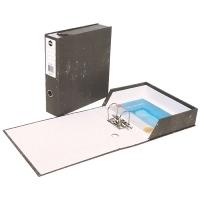 Marbig Lever Arch Box File Fcap 6605011