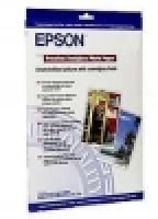 Epson Premium Semigloss Photo Paper A3 PK20 S041334